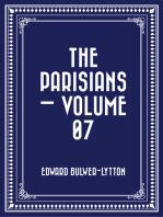 The Parisians — Volume 07
