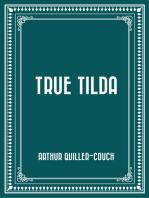 True Tilda