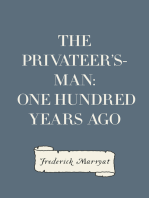 The Privateer's-Man