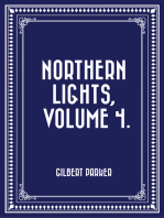 Northern Lights, Volume 4.