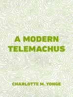 A Modern Telemachus