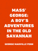 Mass' George
