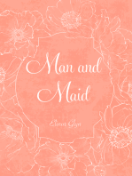 Man and Maid