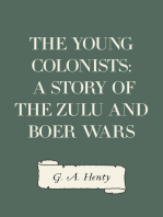 The Young Colonists