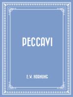 Peccavi