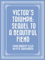 Victor's Triumph