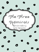 The Three Admirals