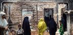 Sri Lanka Declares a State of Emergency Following Anti-Muslim Violence
