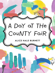 A Day at the County Fair