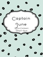 Captain June