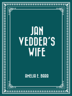 Jan Vedder's Wife