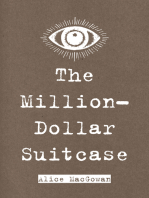 The Million-Dollar Suitcase