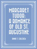 Margaret Tudor
