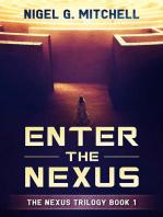 Enter The Nexus