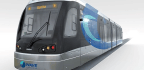 16 Years In The Making, Fort Lauderdale Streetcar Project Takes Step Forward