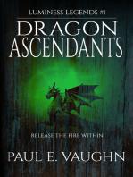 Dragon Ascendants