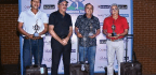 Top Honchos From Mumbai Participate in LLOYD Business Today Pro AM of Champions
