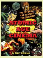 Atomic Age Cinema
