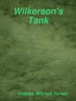 Wilkerson's Tank