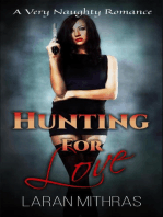 Hunting for Love