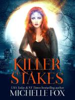 Killer Stakes