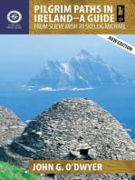 Pilgrim Paths in Ireland