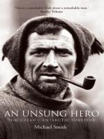 An Unsung Hero
