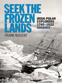 Seek the Frozen Lands