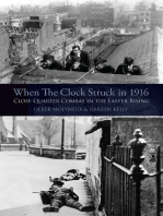 When the Clock Struck in 1916