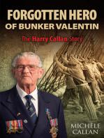 Forgotten Hero of Bunker Valentin