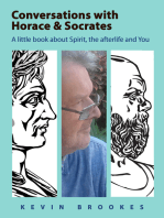 Conversations with Horace & Socrates