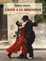 Canto a la Argentina
