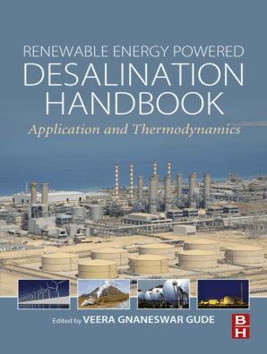 Renewable Energy Powered Desalination Handbook by Gnaneswar Gude - Book -  Read Online