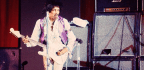 Eddie Kramer Completes Posthumous Jimi Hendrix Trilogy With 'Both Sides Of The Sky'