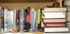Why is a Harvard Business Professor Studying Independent Bookstores?