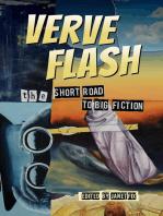 Verve Flash