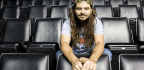 Brent Cobb's 'King Of Alabama' Choogles For A Fallen Road Dog