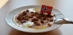The Great Norwegian Porridge Debate, Or Tradition Vs. 'Science'