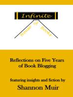 Infinite House of Books