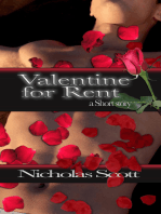Valentine for Rent