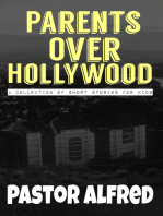 Parents Over Hollywood