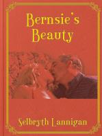 Bernsie's Beauty
