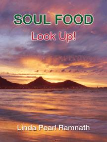 Soul Food: Look Up!