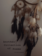 Another Collection of Poems