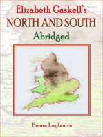 Elizabeth Gaskell's North and South, Abridged