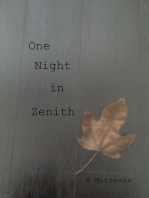 One Night in Zenith