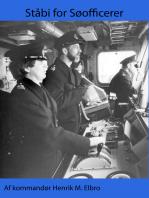 Ståbi for Søofficerer