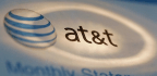 6 5G-Ready Telecom Stocks to Boost Your Portfolio