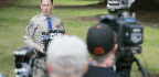 Victims Mourned At Veterans Facility