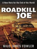 Roadkill Joe